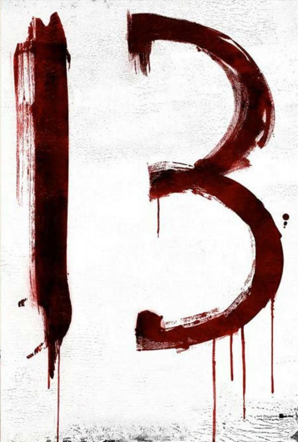 6 números de azar ao redor do mundo