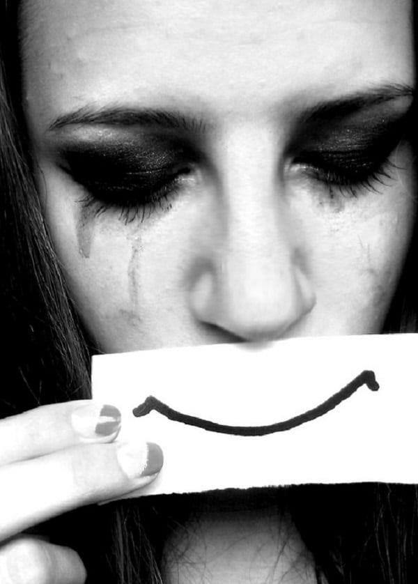 Você é depressivo? Faça o teste de depressão e descubra