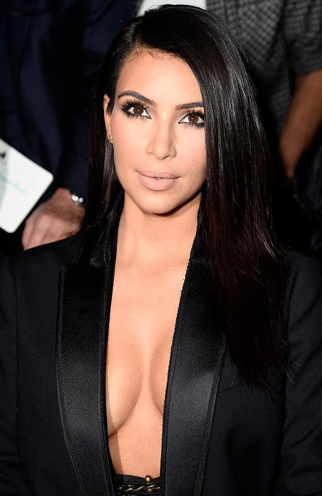 12 celebridades com doenças incuráveis e você não sabia