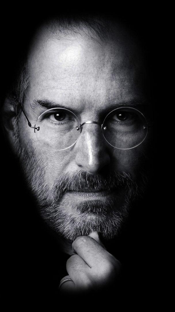 10 músicas que estimulavam a criatividade de Steve Jobs
