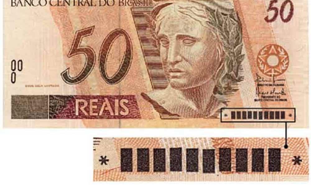 8 moedas e cédulas de Real antigas que valem uma fortuna