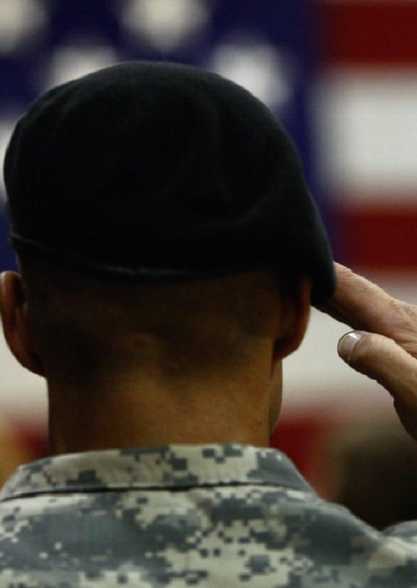 8 bizarros experimentos já feitos pelo exército americano