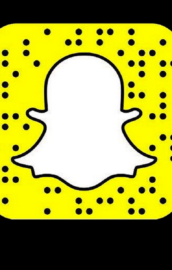 10 hacks escondidos no Snapchat que você vai amar