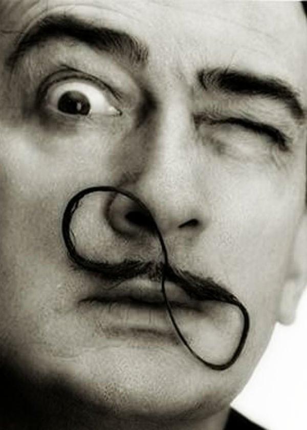10 transtornos de personalidade mais comuns atualmente