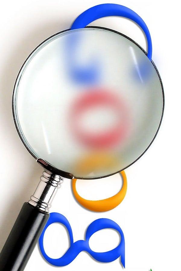 11 truques de pesquisas do Google que vão mudar sua vida