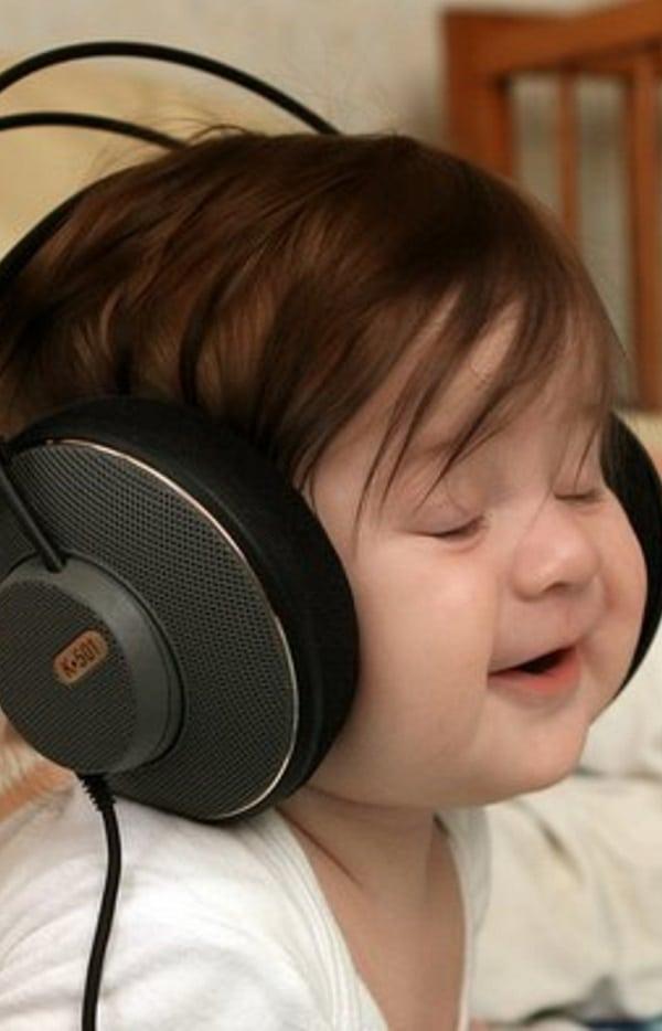 Teste de audição: seu ouvido tem mesma idade que você?