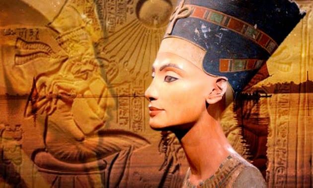 cleopatra caracteristicas