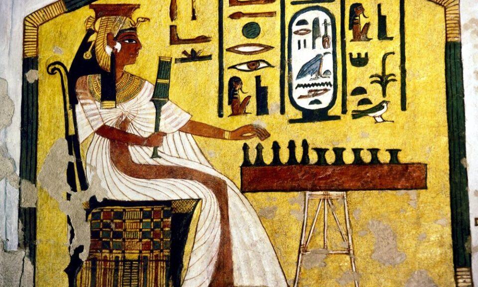 História e segredos da Cleópatra: a mais famosa rainha do Egito