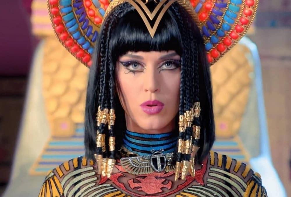 8 segredos sobre Cleópatra que a escola não ensina