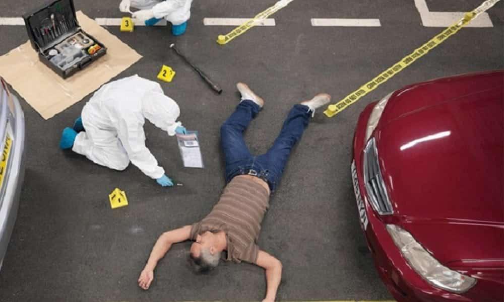 7 mentiras que as séries de investigação criminal contam e você acredita