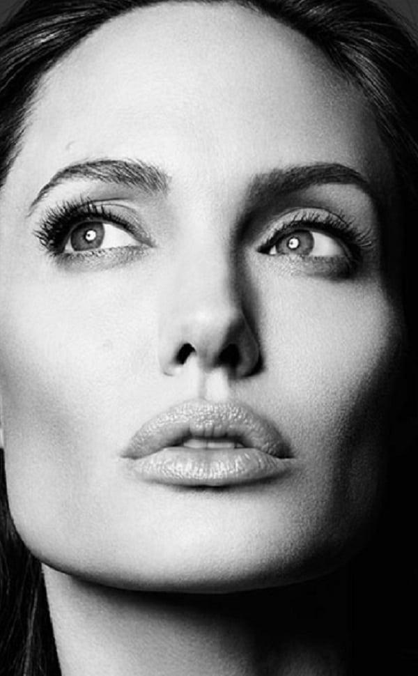 15 famosos que revelaram ter doenças mentais