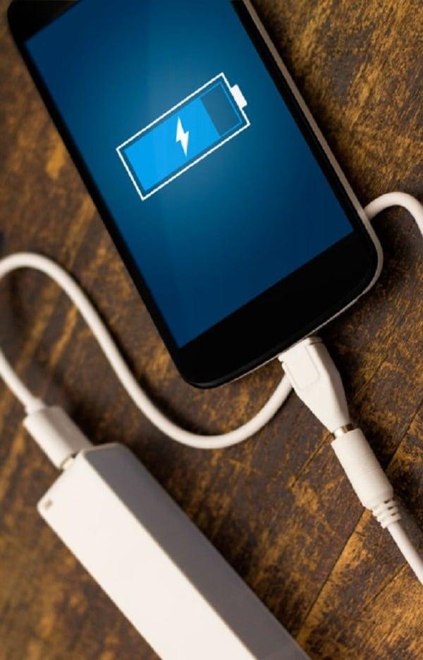 11 mitos e verdades sobre a bateria do celular que você não sabe