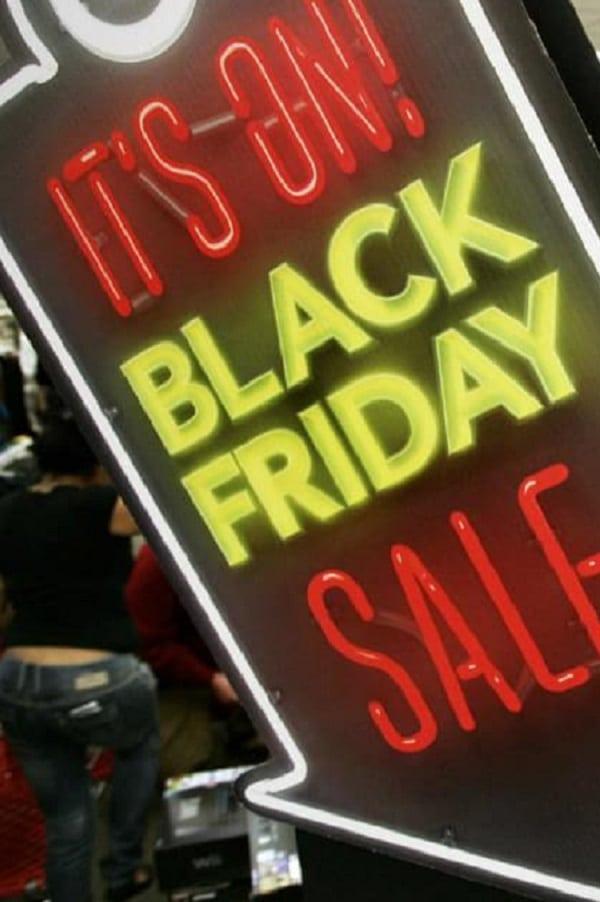 10 curiosidades sobre a Black Friday que você precisa saber