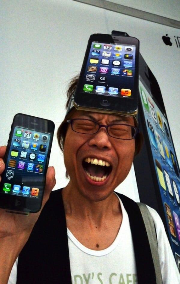 10 truques do iPhone que talvez você não conheça