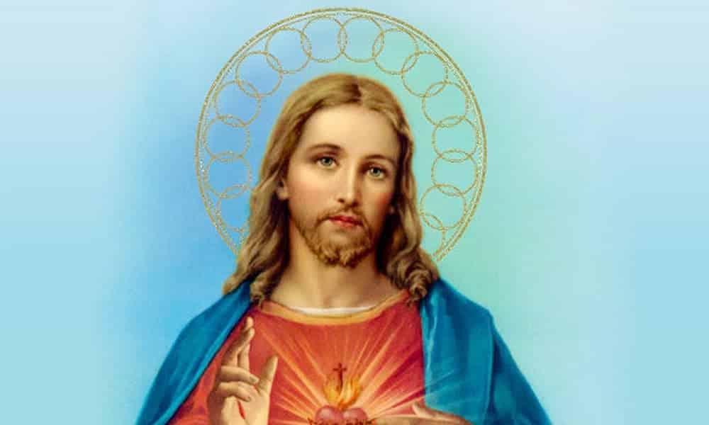Como era o verdadeiro rosto de Jesus Cristo?