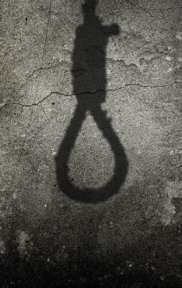 Suicídio: 6 comportamentos para ficar alerta