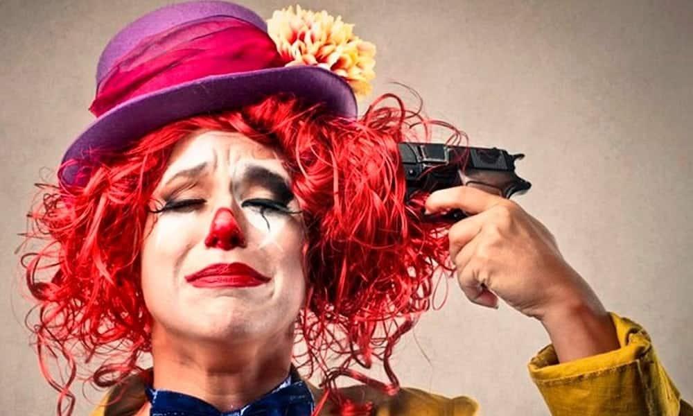 Canção do suicídio: música fez mais de 100 pessoas se matar