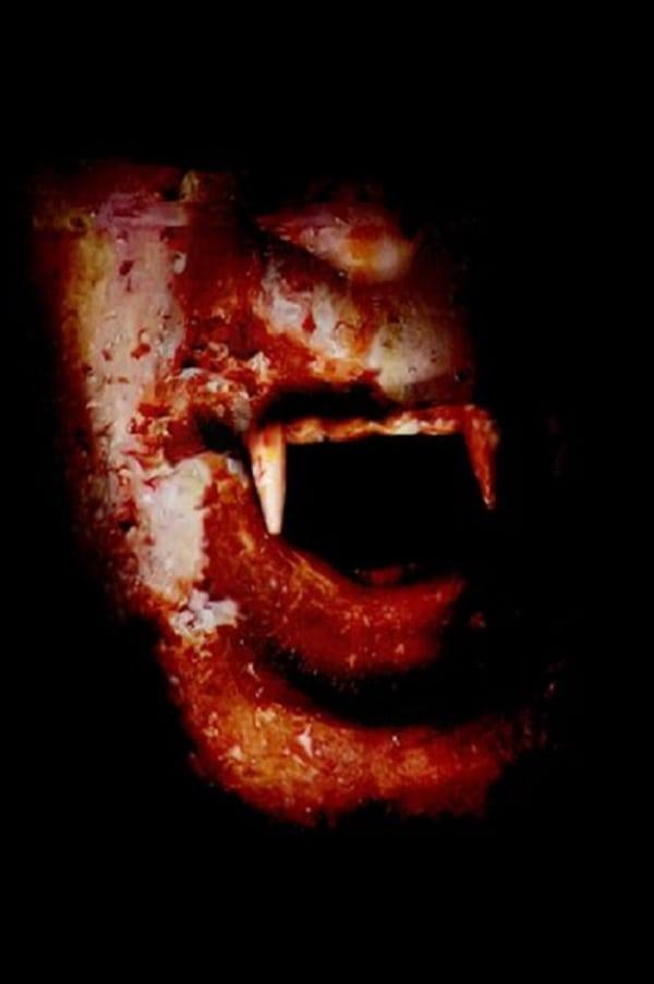Vampiros existem e você precisa saber 6 coisas sobre eles