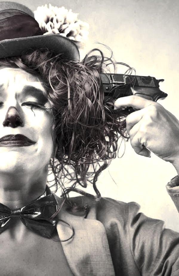 Canção do suicídio: música fez mais de 100 se matar