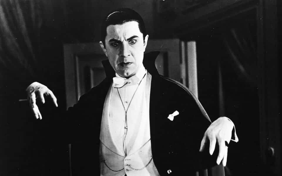 Vampiros existem! 6 segredos sobre os vampiros da vida real