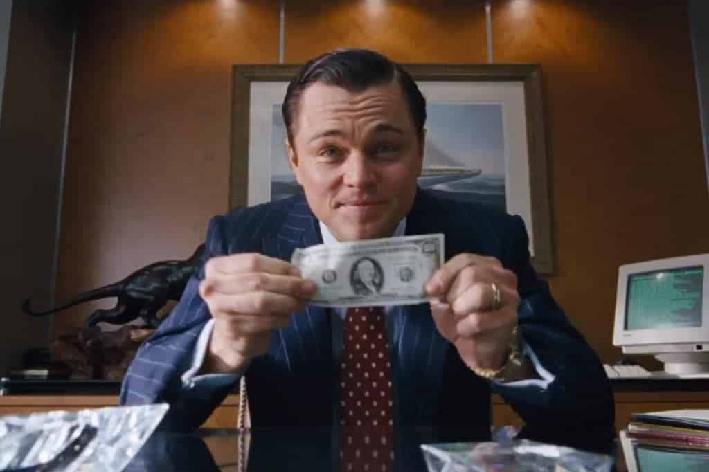 Como investir na bolsa de valores? Comece hoje