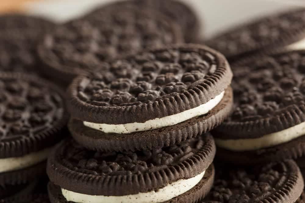 Biscoito Oreo - Como é feito e curiosidades sobre os famosos biscoitos