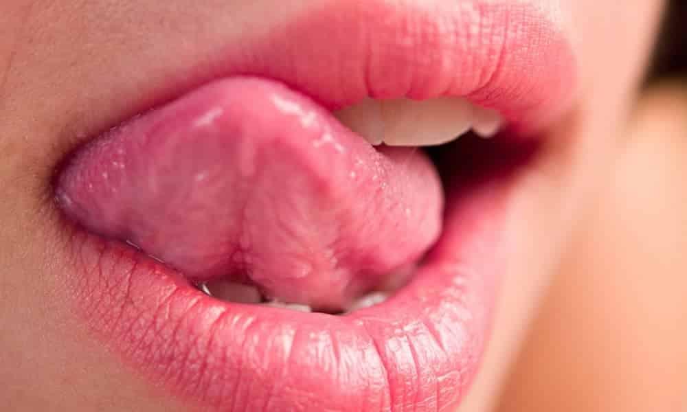 6 doenças transmitidas pela saliva que você não sabia