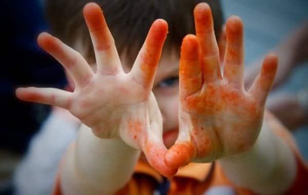 Salgadinho Cheetos - 10 curiosidades que você não sabe