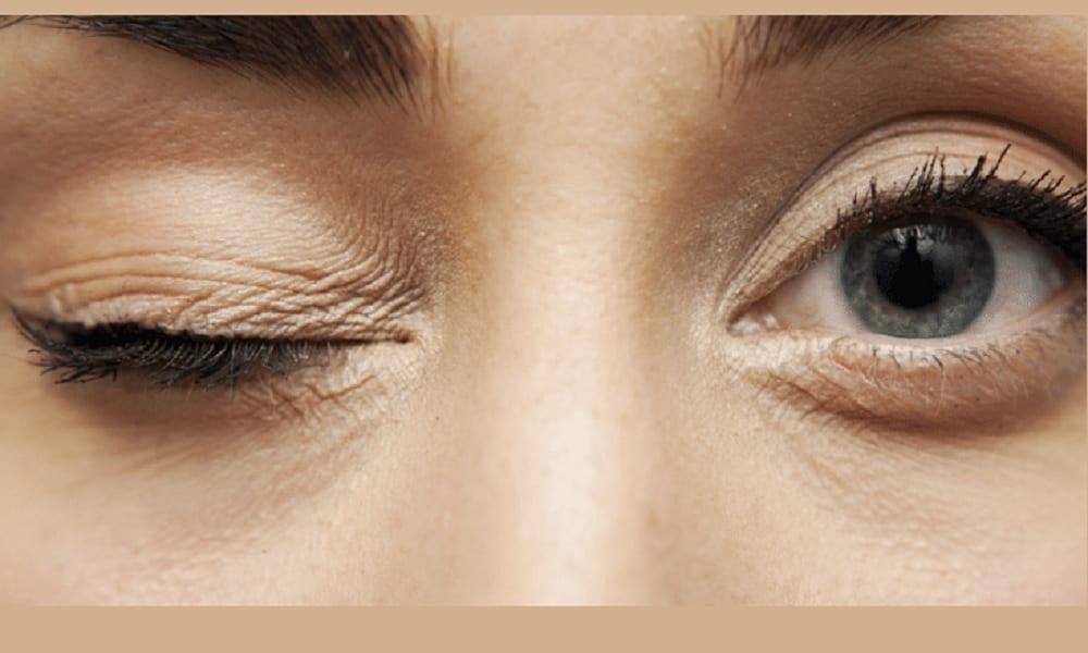 Você já teve tremores nos olhos? Descubra o que significam