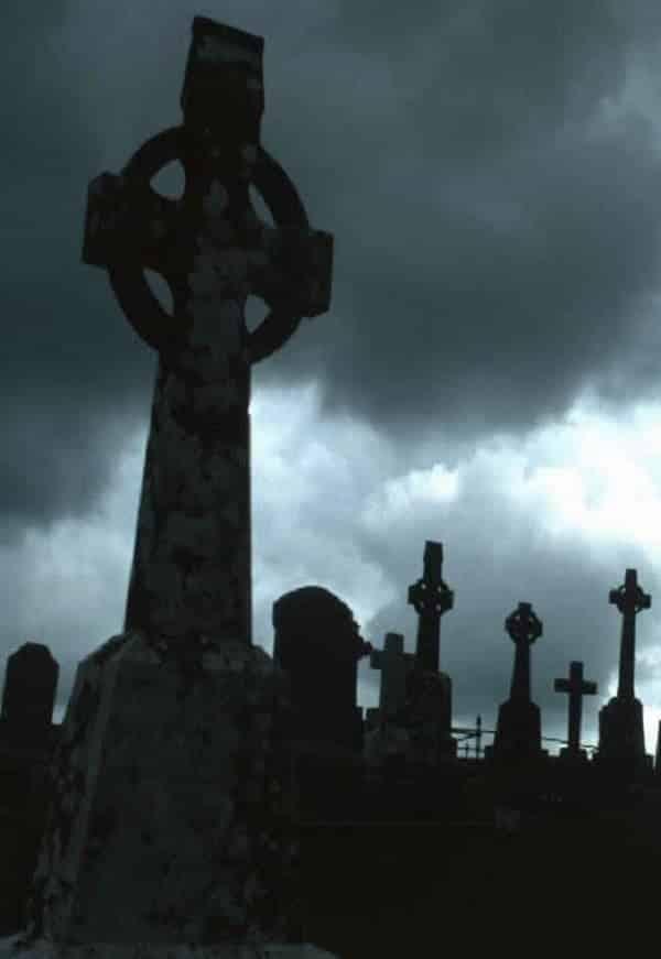 7 cemitérios mais bizarros ao redor do mundo