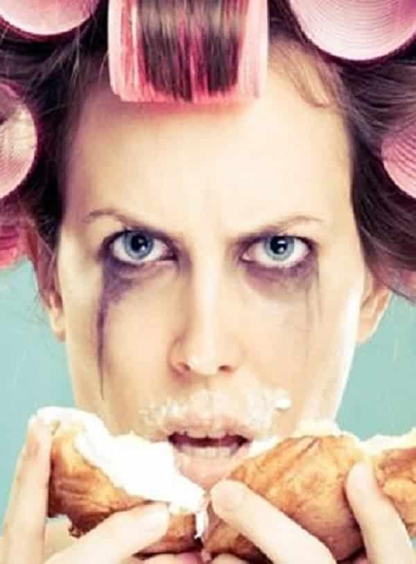 Por que sentir fome dá mau humor? A ciência explica
