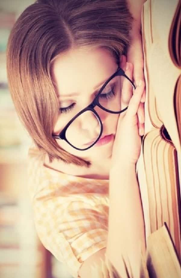 4 coisas que você pode aprender dormindo e não sabia