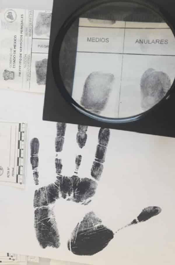9 fatos sobre investigações criminais que o CSI não mostra