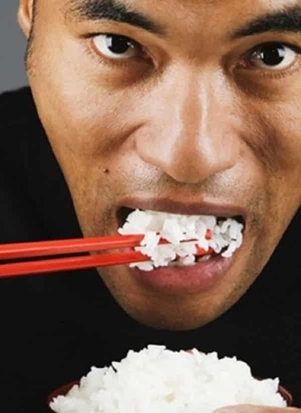 10 coisas do dia-a-dia que fazem MUITO mal a você