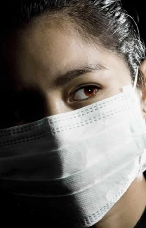Como se proteger da gripe H1N1 com 5 medidas simples