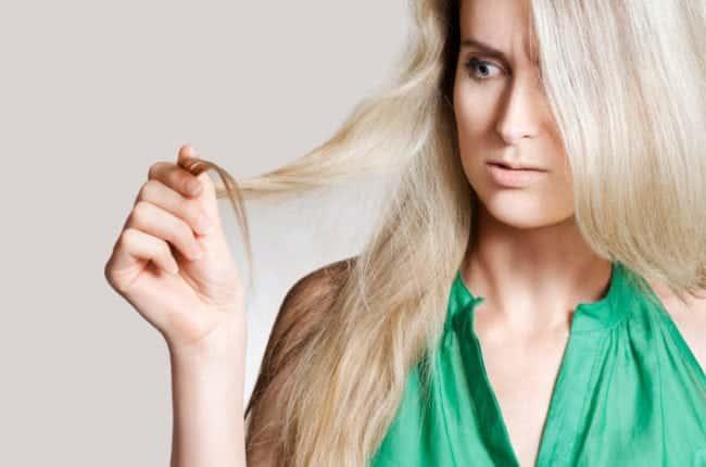 18 formas de usar vaselina como você nunca imaginou