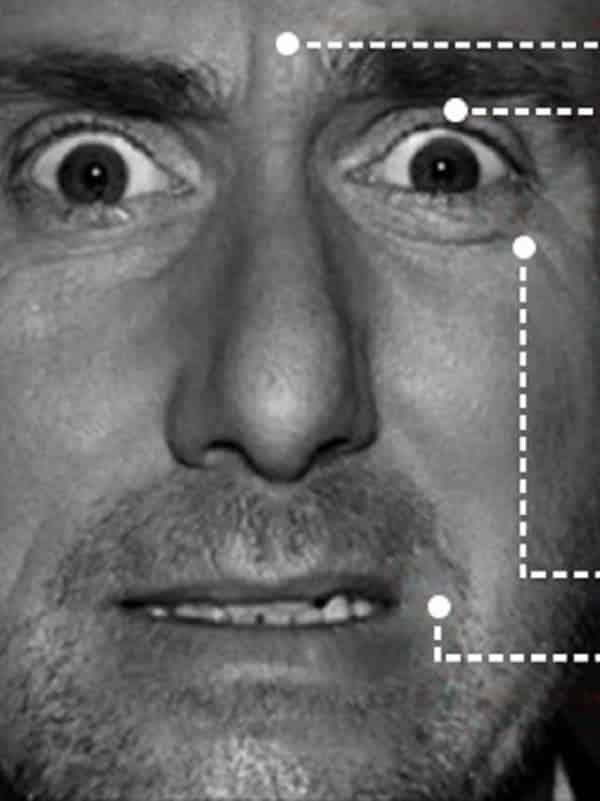 Como ler expressões faciais e saber o que as pessoas pensam
