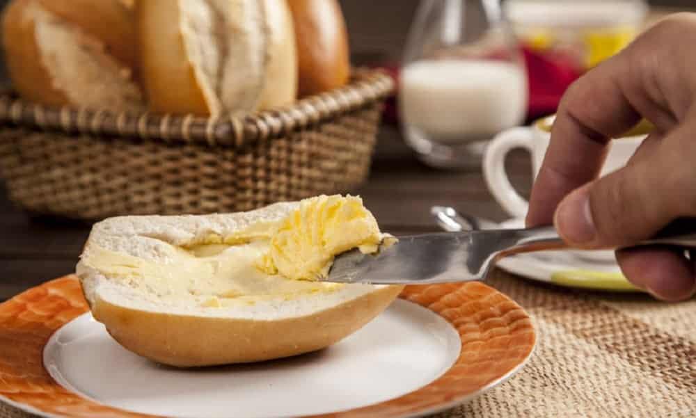 10 alimentos prejudiciais à saúde que você come todos os dias