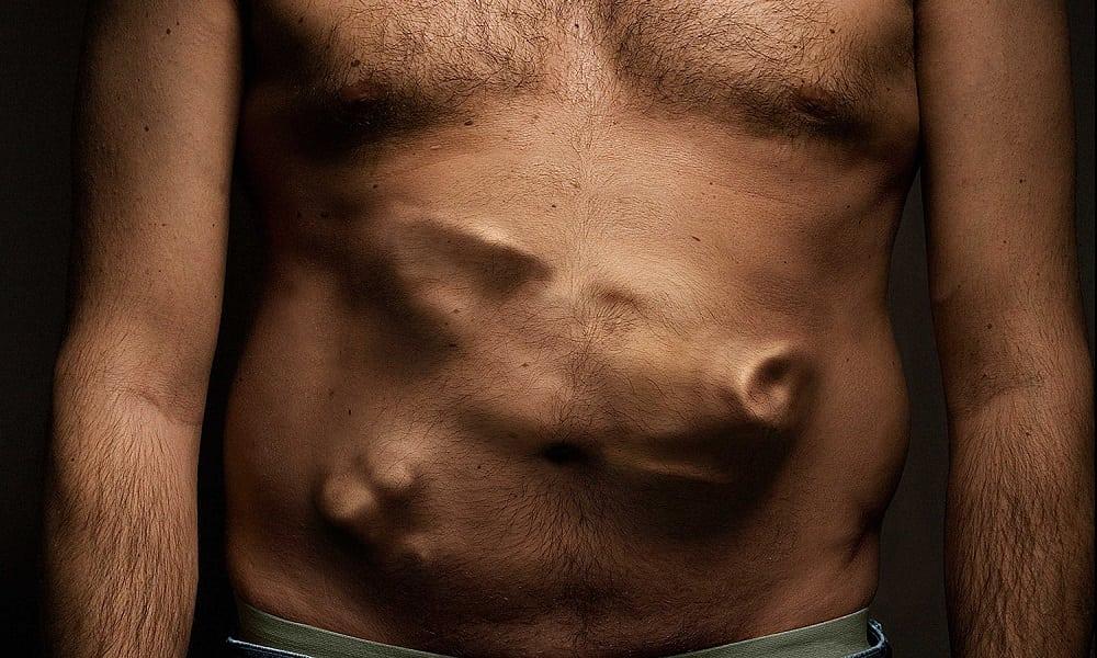 Quanto tempo seu corpo leva para digerir os alimentos?