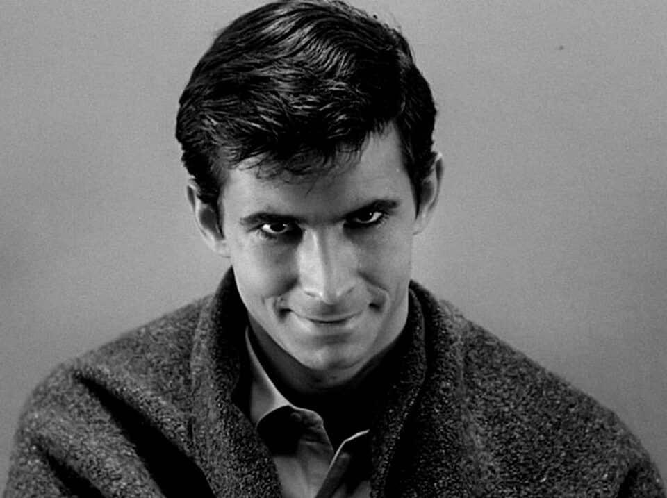 Características dos psicopatas que ajudam a reconhecê-los