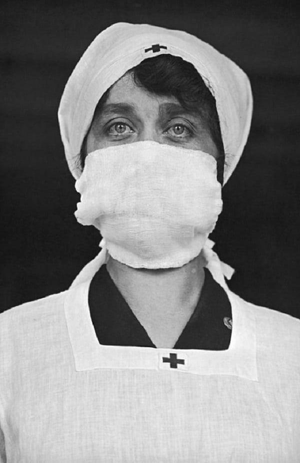 17 fatos assustadores sobre a gripe que você deveria conhecer