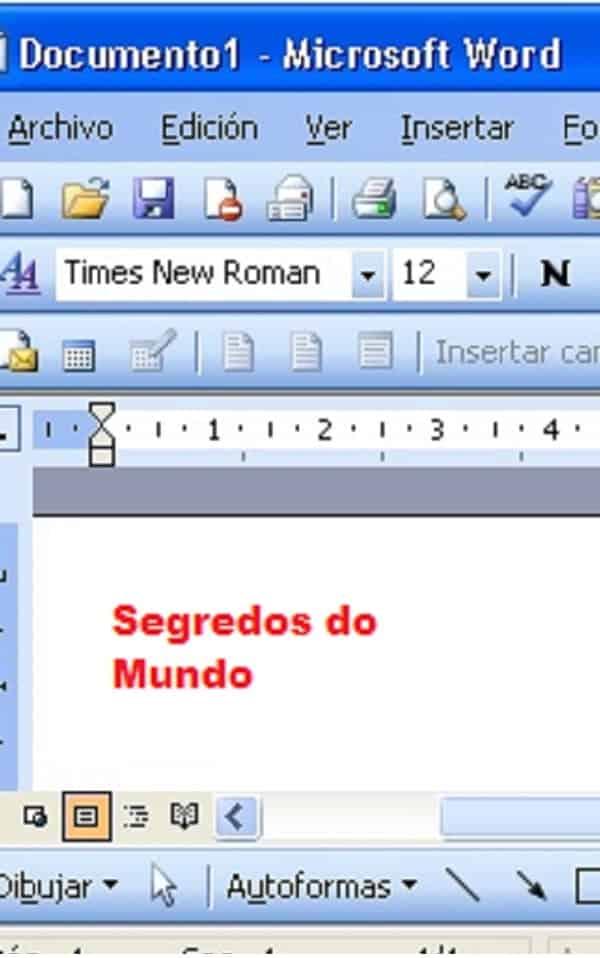 13 truques para usar o Microsoft Word de forma mais eficaz