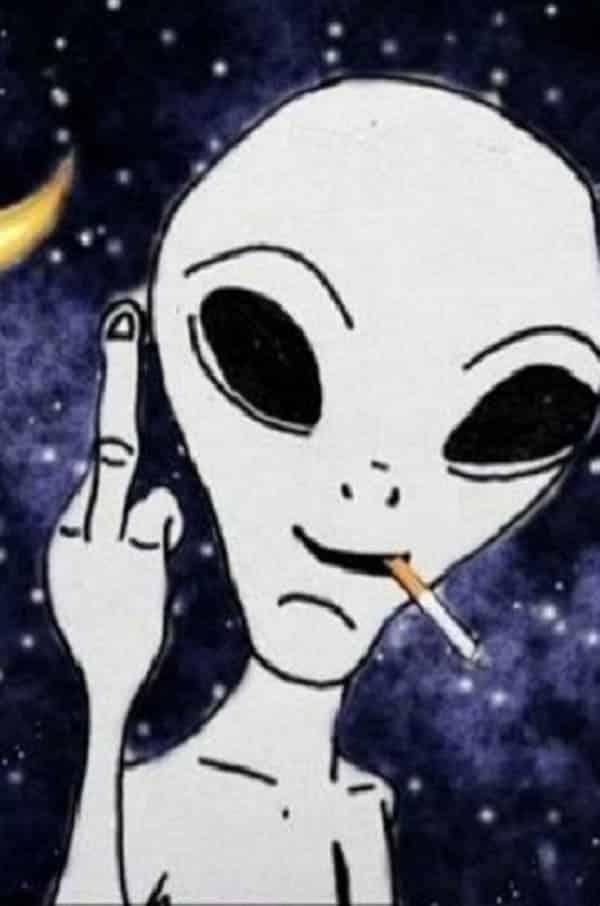 Alienígenas existem... ou existiram, afirmam cientistas