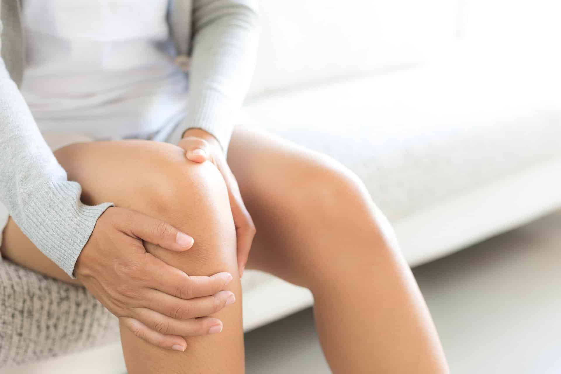 Barulhos do corpo: sinais para você ficar alerta com sua saúde