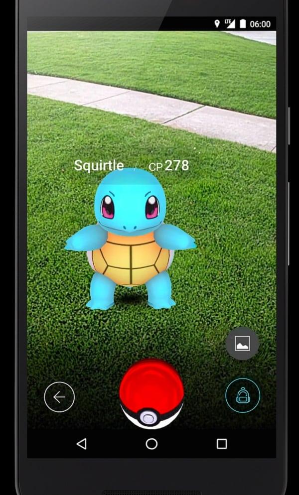 10 histórias bizarras com o Pokémon Go que já rolaram por ai