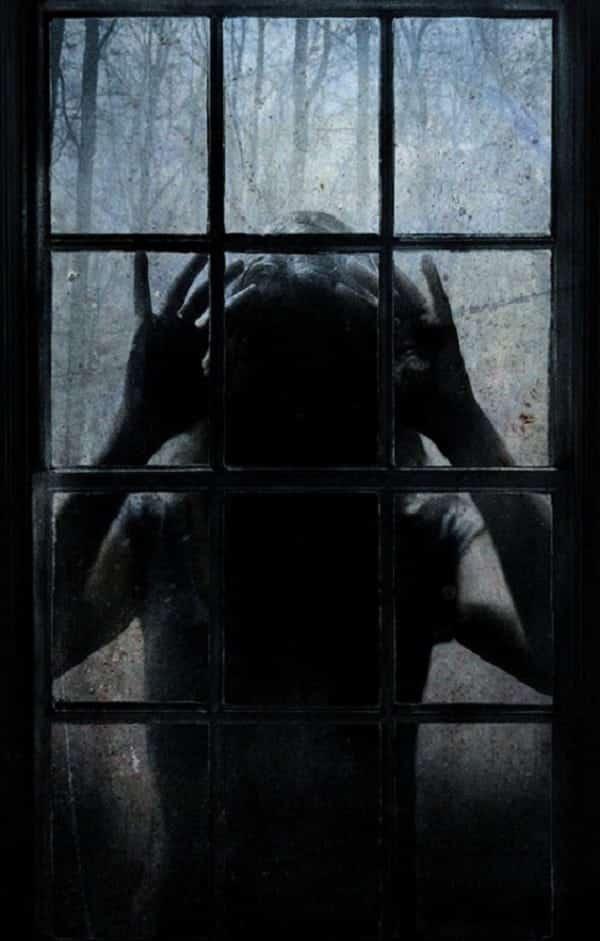 5 sinais de que você vive em uma casa mal assombrada e não sabe