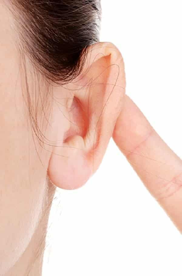 6 barulhos do corpo que podem ser um alerta de perigo