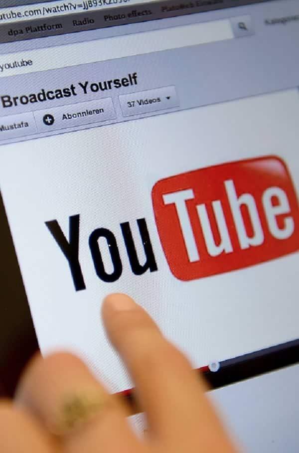 20 truques do YouTube que vão mudar seu jeito de ver vídeos