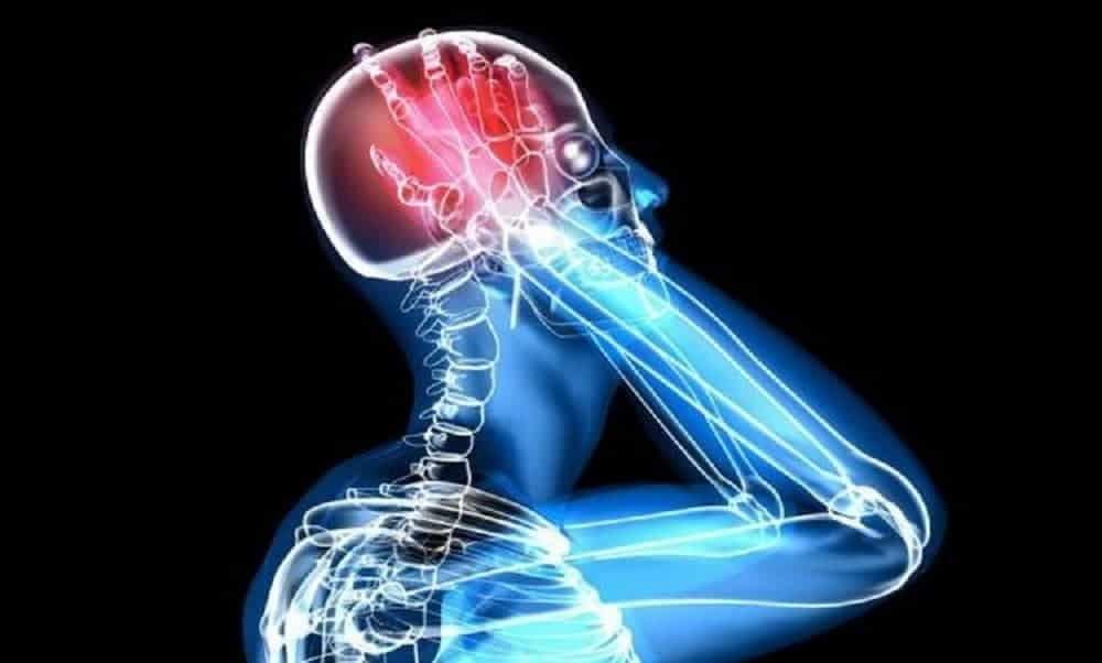 AVC – 4 tipos de dores de cabeça que podem ser sinal de AVC