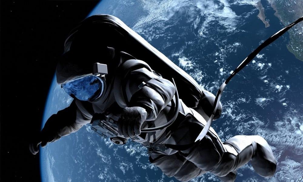4 efeitos colaterais que os astronautas enfrentam quando voltam à Terra